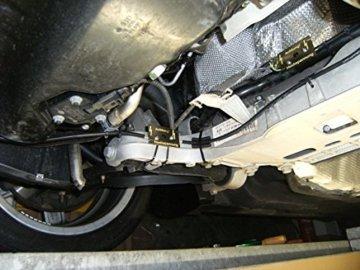 Mardersicher Mobil MS12V (Marderschreck mitUltraschall+Hochspannung) -
