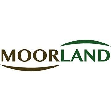 Moorland Lebendfalle 60x23x23cm + wetterfeste Marderfalle, Drahtfalle, Tierfalle, Rattenfalle -