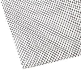 HP Autozubehör 10.108 Marderfurcht-Teppich 190 x 150 cm - 1